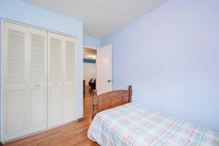 Photo 22: 9619 Oakhill Drive SW in Calgary: Oakridge Detached for sale : MLS®# A1118713