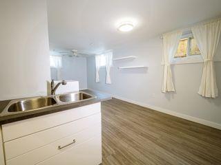 Photo 25: 9835 74 Street in Edmonton: Zone 19 House for sale : MLS®# E4253593
