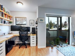 Photo 11: 201 7 W Gorge Rd in : SW Gorge Condo for sale (Saanich West)  : MLS®# 869244