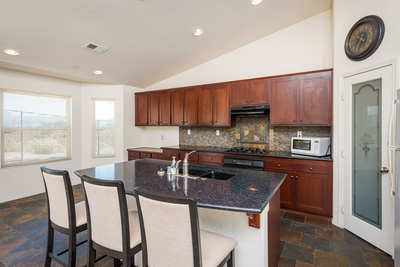 Main Photo: CAMPO House for sale : 4 bedrooms : 32108 Evening Primrose