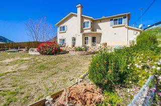 Photo 19: EL CAJON House for sale : 3 bedrooms : 749 Lingel Drive