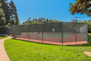 Photo 28: MISSION VALLEY Condo for sale : 2 bedrooms : 5705 FRIARS RD #51 in SAN DIEGO