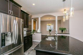 Photo 7: 8504 218 Street in Edmonton: Zone 58 House for sale : MLS®# E4229098
