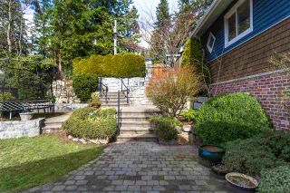 Photo 37: 1639 LANGWORTHY Street in North Vancouver: Lynn Valley House for sale : MLS®# R2552993