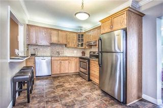 Photo 16: 119 Banting Avenue in Oshawa: Central House (2-Storey) for sale : MLS®# E3166549