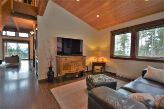 "Photo 13: 4227 JOHNSTON HEIGHTS Drive in Garden Bay: Pender Harbour Egmont House for sale in ""Daniel Point"" (Sunshine Coast)  : MLS®# R2562184"
