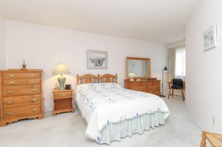 Photo 9: 423 9882 Fifth St in : Si Sidney North-East Condo for sale (Sidney)  : MLS®# 882862