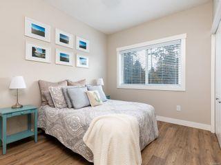 Photo 28: 906 Fairways Dr in : PQ Qualicum Beach House for sale (Parksville/Qualicum)  : MLS®# 860008