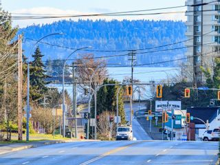 Photo 3: 605 Comox Rd in : Na Old City House for sale (Nanaimo)  : MLS®# 865900