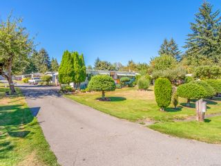 Photo 26: C 1359 Cranberry Ave in : Na Chase River Manufactured Home for sale (Nanaimo)  : MLS®# 854971