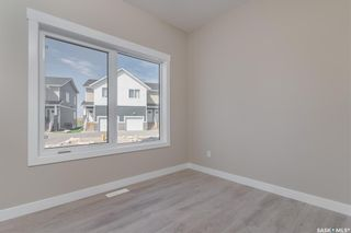 Photo 11: 536 Kloppenburg Crescent in Saskatoon: Evergreen Residential for sale : MLS®# SK863842