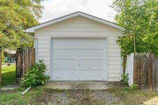 Photo 41: 6131 Lacombe Way SW in Calgary: Lakeview Detached for sale : MLS®# A1129548