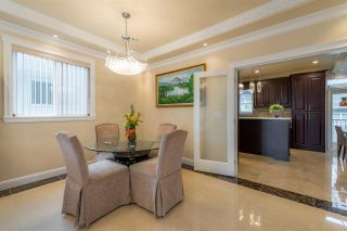 Photo 5: 2428 E 48TH Avenue in Vancouver: Killarney VE House for sale (Vancouver East)  : MLS®# R2055127