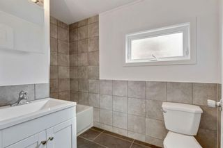Photo 17: 328 Sunset Boulevard NW: Turner Valley Detached for sale : MLS®# A1100057