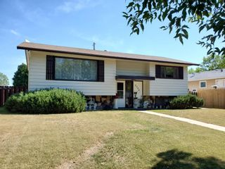 Photo 28: 5704 42 Avenue: Camrose Detached for sale : MLS®# A1138274