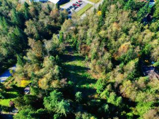 Photo 7: 30255 BRACKLEY Avenue in Mission: Stave Falls Land for sale : MLS®# R2527114