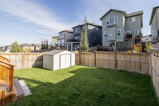 Photo 19: 184 Sage Valley Drive NW in Calgary: Sage Hill Detached for sale : MLS®# A1149247