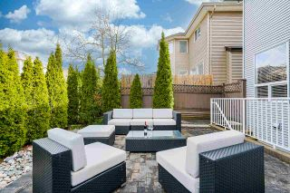 """Photo 35: 18947 69A Avenue in Surrey: Clayton House for sale in """"Clayton Village"""" (Cloverdale)  : MLS®# R2547336"""