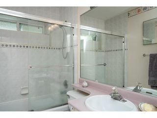 Photo 27: 14284 MAGDALEN Avenue: White Rock House for sale (South Surrey White Rock)  : MLS®# R2593446