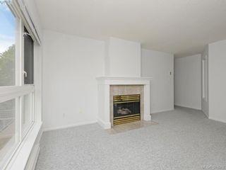 Photo 2: 203 1501 Richmond Ave in VICTORIA: Vi Jubilee Condo for sale (Victoria)  : MLS®# 765592