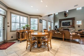 Photo 7: 39091 KINGFISHER ROAD in Squamish: Brennan Center House for sale : MLS®# R2238666