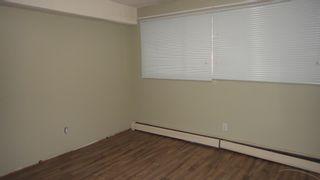 Photo 3:  in Edmonton: Zone 07 Condo for sale : MLS®# E4248474