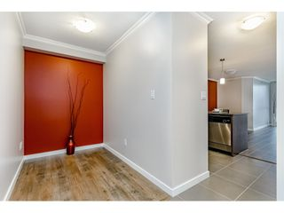 """Photo 15: 1501 4888 BRENTWOOD Drive in Burnaby: Brentwood Park Condo for sale in """"THE FITZGERALD"""" (Burnaby North)  : MLS®# R2428240"""