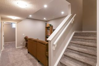 Photo 29: 204 Masters Crescent SE in Calgary: Mahogany Detached for sale : MLS®# A1143615