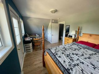 Photo 16: 5586 Prospect Road in New Minas: 404-Kings County Residential for sale (Annapolis Valley)  : MLS®# 202117141