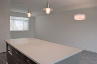 """Photo 9: 35 34230 ELMWOOD Drive in Abbotsford: Central Abbotsford Townhouse for sale in """"TEN OAKS"""" : MLS®# R2147350"""