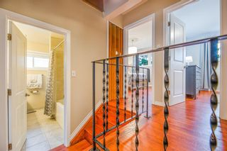 Photo 11: 2819 42 Street SW in Calgary: Glenbrook Detached for sale : MLS®# A1149290
