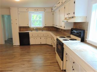 Photo 4: 1218 FOSTER Street in Waterville: 404-Kings County Residential for sale (Annapolis Valley)  : MLS®# 202101255