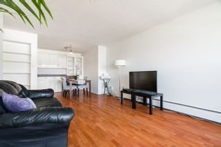 "Photo 4: 312 2450 CORNWALL Avenue in Vancouver: Kitsilano Condo for sale in ""THE OCEAN'S DOOR"" (Vancouver West)  : MLS®# R2558067"