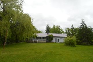 Photo 2: 3823 Highway 307 in Wallace: 102N-North Of Hwy 104 Residential for sale (Northern Region)  : MLS®# 202115509