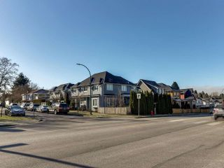 Photo 16: 4103 INVERNESS Street in Vancouver: Knight 1/2 Duplex for sale (Vancouver East)  : MLS®# R2339162