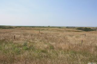 Photo 2: Lot 42 Clinton Street in Dundurn: Lot/Land for sale (Dundurn Rm No. 314)  : MLS®# SK865295
