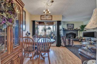 """Photo 14: 302 1390 MARTIN Street: White Rock Condo for sale in """"Kent Heritage"""" (South Surrey White Rock)  : MLS®# R2590811"""