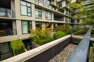 Photo 15: TH19 6063 IONA DRIVE in Vancouver: University VW Condo for sale (Vancouver West)  : MLS®# R2323295