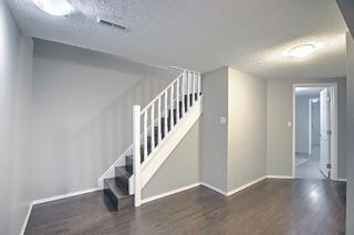 Photo 28: 136 Brabourne Road SW in Calgary: Braeside Detached for sale : MLS®# A1097410