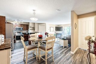 Photo 4: 7410 304 Mackenzie Way SW: Airdrie Apartment for sale : MLS®# A1149163