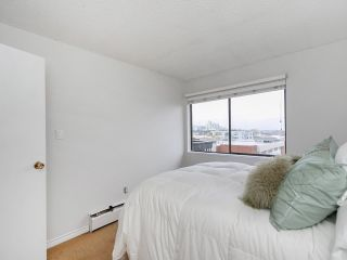 Photo 11: 303 440 E 5TH AVENUE in Vancouver: Mount Pleasant VE Condo for sale (Vancouver East)  : MLS®# R2400226