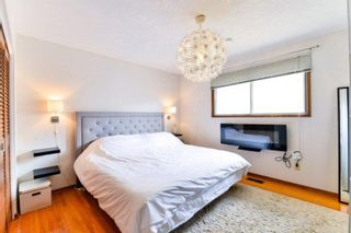 Photo 9: 43 McMasters Road in Winnipeg: Fort Richmond Residential for sale (1K)  : MLS®# 202007761