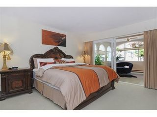 Photo 8: 573 ST GILES Road in West Vancouver: Home for sale : MLS®# V898453