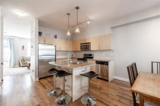"""Photo 6: 67 6575 192 Street in Surrey: Clayton Townhouse for sale in """"IXIA"""" (Cloverdale)  : MLS®# R2495504"""