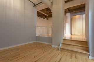 Photo 14:  in Edmonton: Zone 12 Condo for sale : MLS®# E4255058