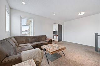 Photo 13: 47 Howse Hill NE in Calgary: Livingston Detached for sale : MLS®# A1131910