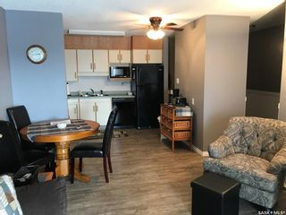 Photo 5: 205 1002 108th Street in North Battleford: Paciwin Residential for sale : MLS®# SK852633