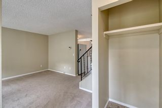 Photo 14: 602 Westchester Road: Strathmore Row/Townhouse for sale : MLS®# A1117957