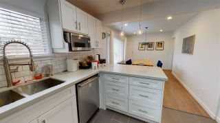 Photo 7: 1474 E 18TH Avenue in Vancouver: Knight House for sale (Vancouver East)  : MLS®# R2532849