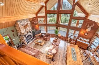 Photo 12: 34269 Range Road 61: Rural Mountain View County Detached for sale : MLS®# A1104811
